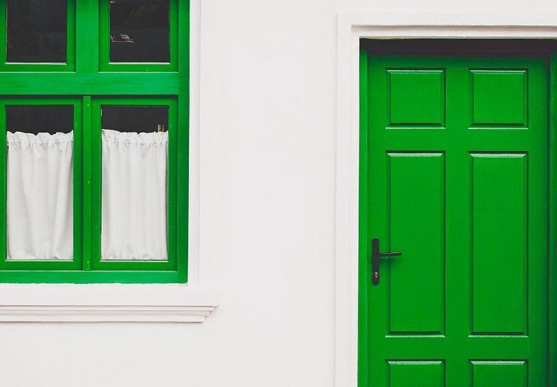 Combien coute une porte blindée en bois ? la porte blindée en bois est elle efficace ?