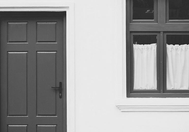 Porte blindée : Prix à Abbeville 80100   Porte anti-effraction
