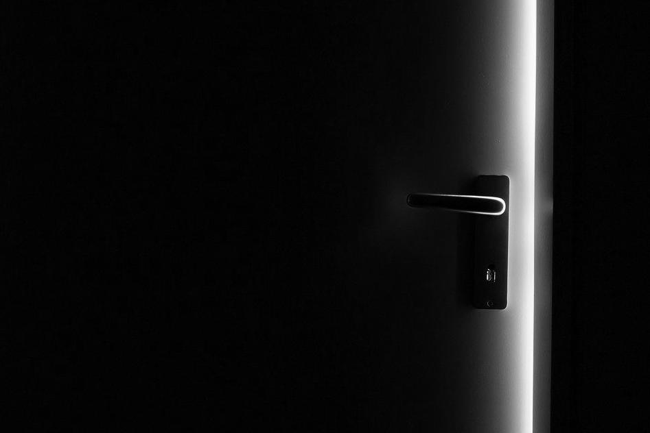 Porte blindée : Prix à Albert 80300 | Porte anti-effraction