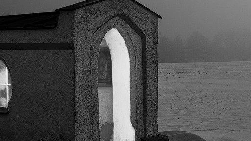 Porte d'Entrée Blindée à Allauch pour maison