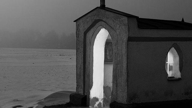 Porte d'Entrée Blindée à Amboise pour maison