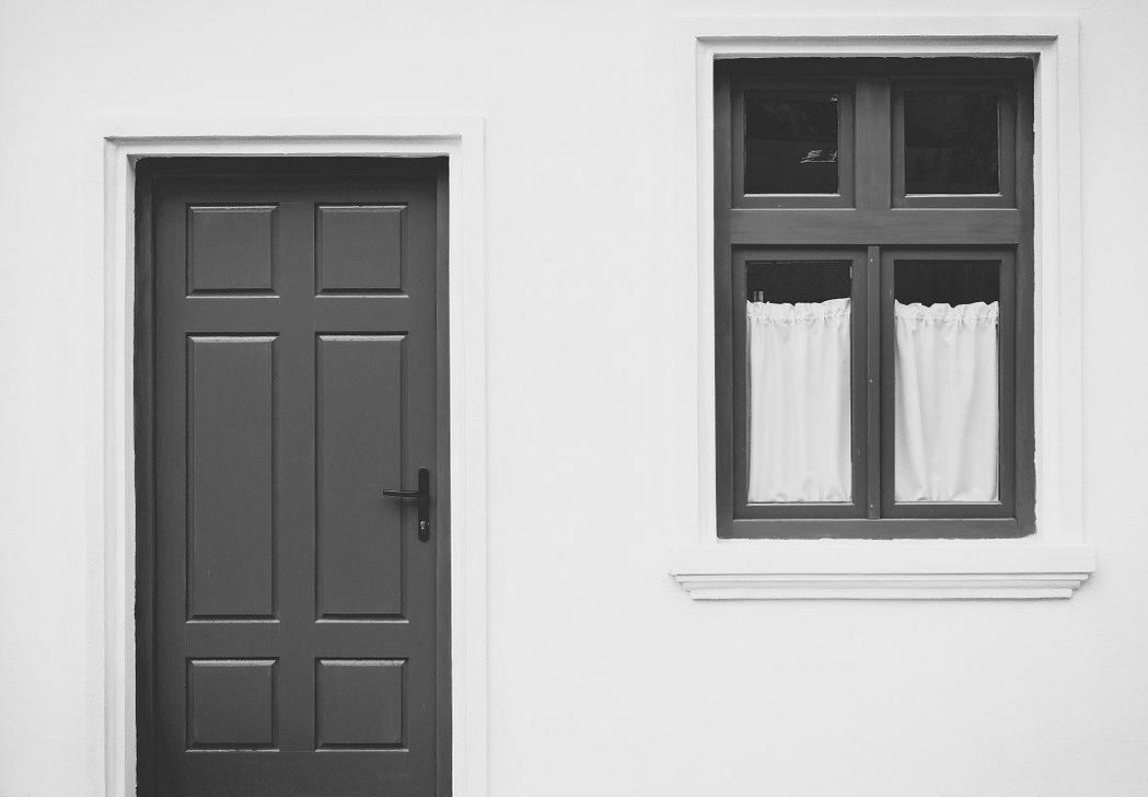 Porte d'Entrée Blindée à Annecy-le-vieux pour maison