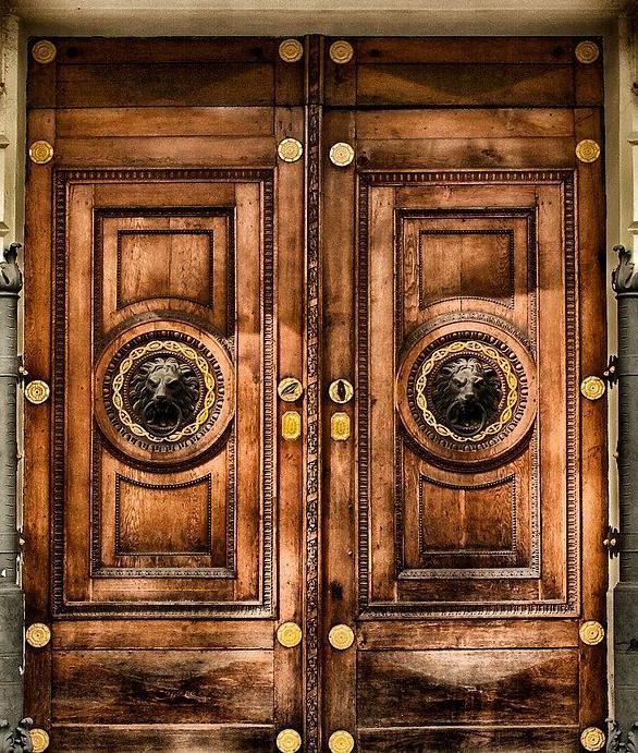 Porte blindée : Prix à Arcachon 33120 | Porte anti-effraction