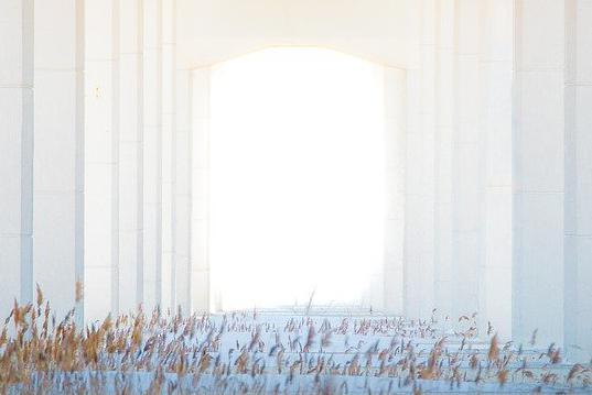 Porte d'Entrée Blindée à Athis-mons pour maison