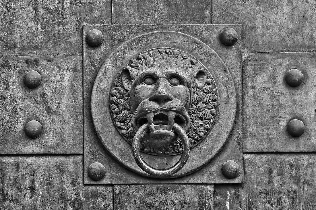 Porte d'Entrée Blindée à Aubervilliers pour maison