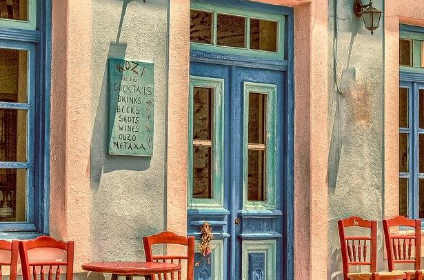 Porte d'Entrée Blindée à Auray pour maison