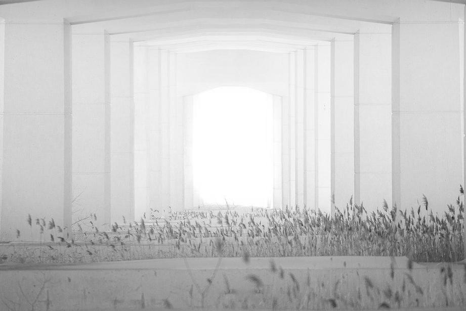 Porte blindée : Prix à Bagnolet 93170 | Porte anti-effraction