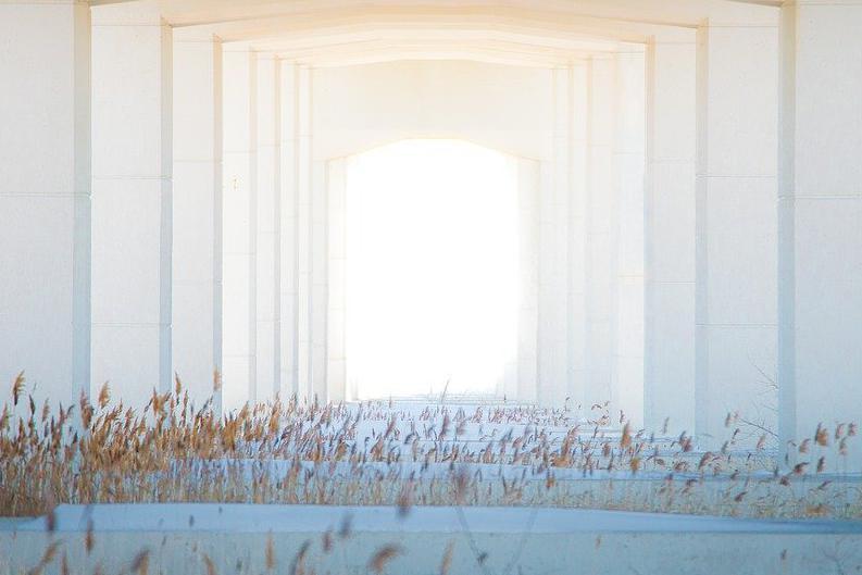 Porte d'Entrée Blindée à Baie-mahault pour maison