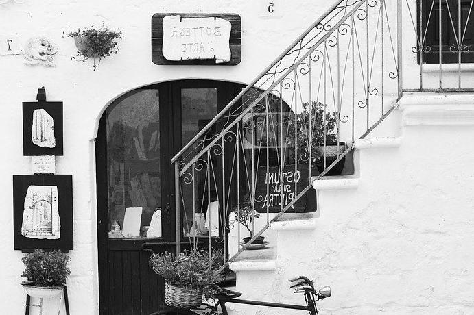 Porte d'Entrée Blindée à Beaucaire pour maison