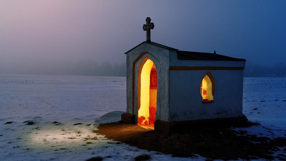Porte d'Entrée Blindée à Beausoleil pour maison