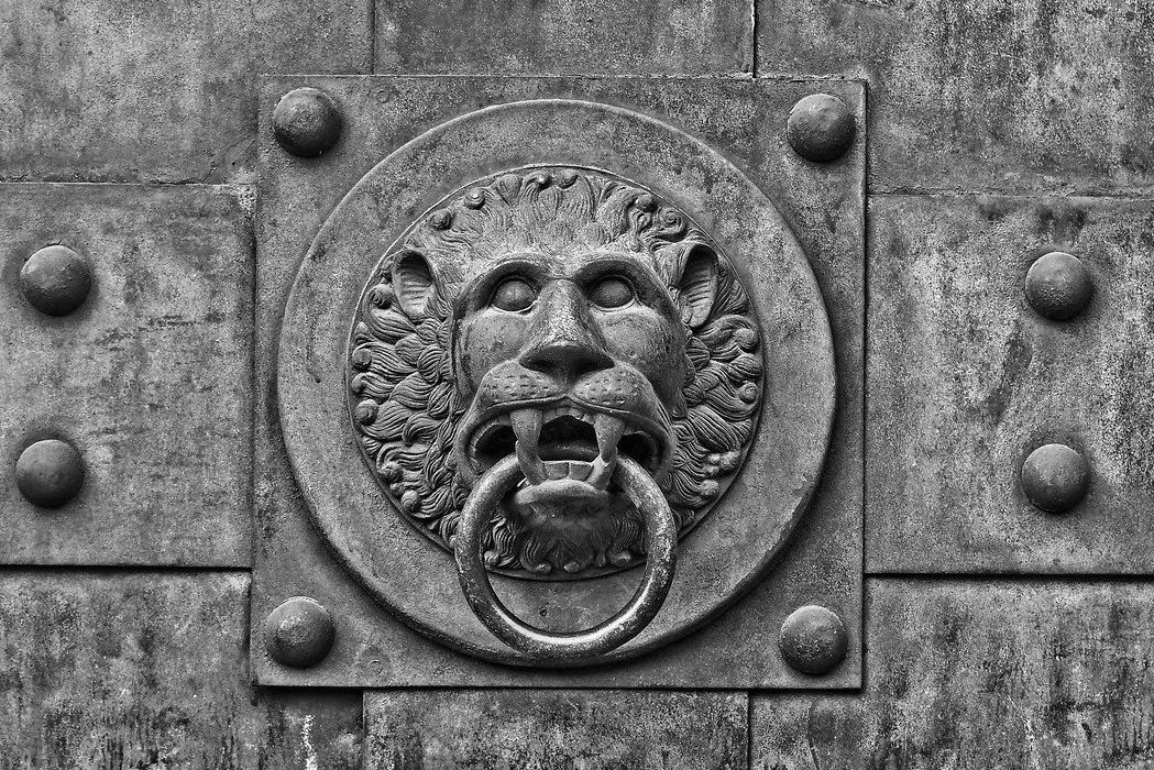 Porte d'Entrée Blindée à Beuvry pour maison