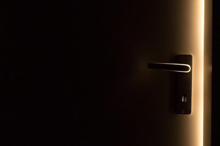 Porte blindée : Prix à Biscarrosse 40600 | Porte anti-effraction