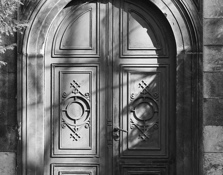 Porte blindée : Prix à Boissy-saint-léger 94470 | Porte anti-effraction
