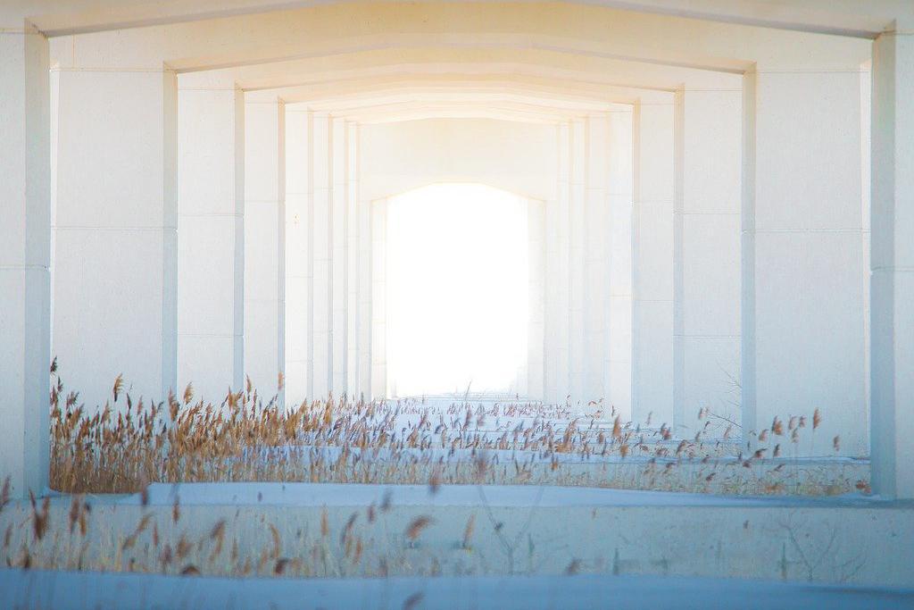 Porte d'Entrée Blindée à Bordeaux pour maison