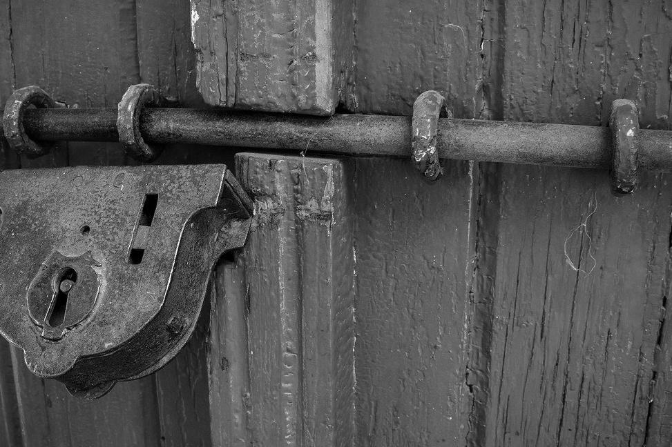 Porte blindée : Prix à Bourgoin-jallieu 38300 | Porte anti-effraction