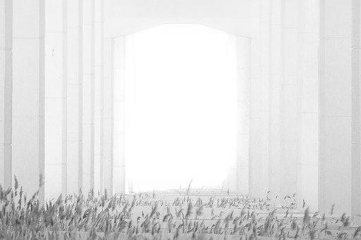 Porte d'Entrée Blindée à Brive-la-gaillarde pour maison