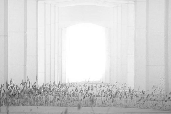 Porte blindée : Prix à Carpentras 84200 | Porte anti-effraction