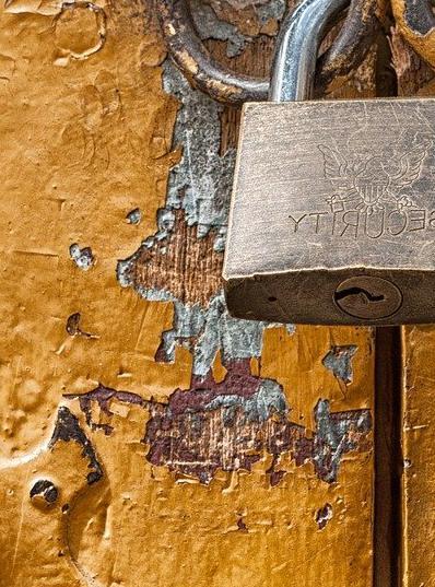Porte d'Entrée Blindée à Carquefou pour maison
