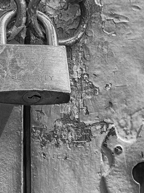 Porte d'Entrée Blindée à Chassieu pour maison