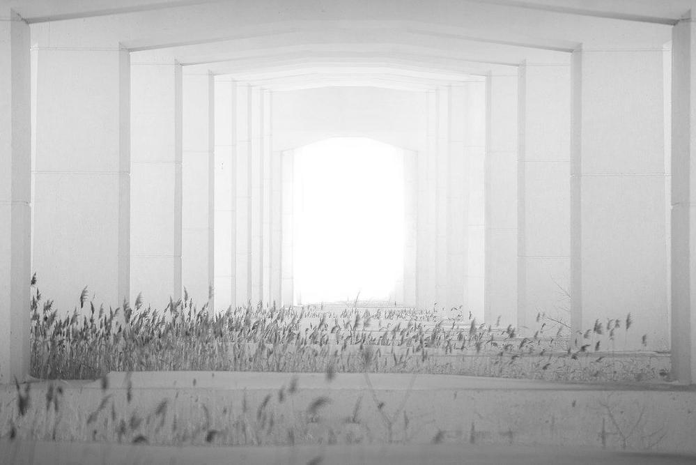Porte blindée : Prix à Chaville 92370 | Porte anti-effraction
