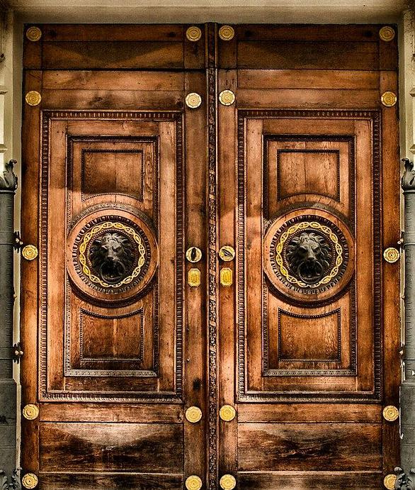 Porte blindée : Prix à Chennevières-sur-marne 94430 | Porte anti-effraction