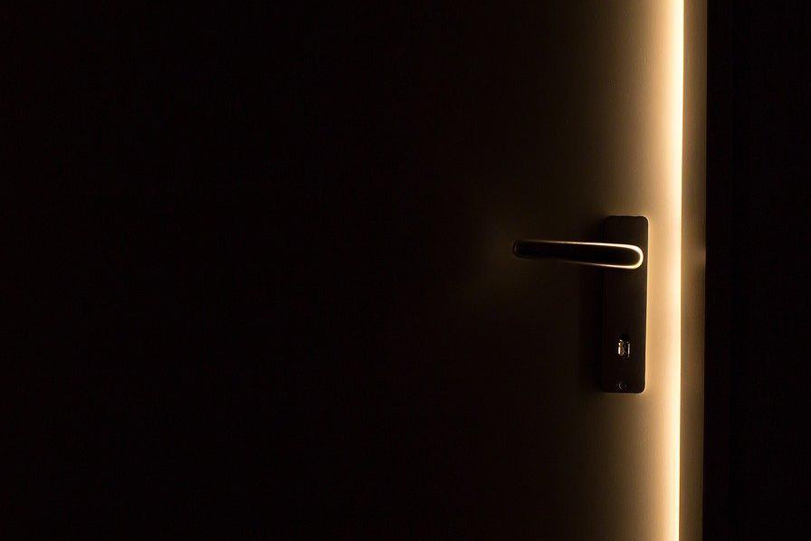 Porte d'Entrée Blindée à Cholet pour maison