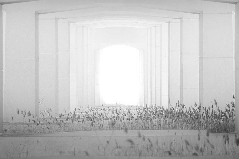 Porte d'Entrée Blindée à Cogolin pour maison