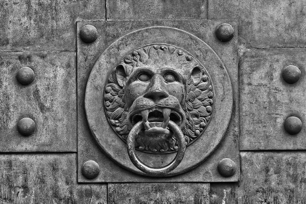 Porte blindée : Prix à Corbeil-essonnes 91100 | Porte anti-effraction