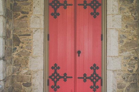 Porte blindée : Prix à Cosne-cours-sur-loire 58200 | Porte anti-effraction