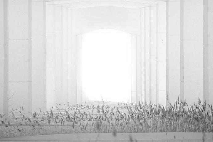 Porte blindée : Prix à Coulounieix-chamiers 24660   Porte anti-effraction