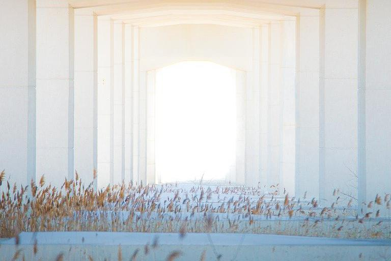 Porte blindée : Prix à Courrières 62710 | Porte anti-effraction