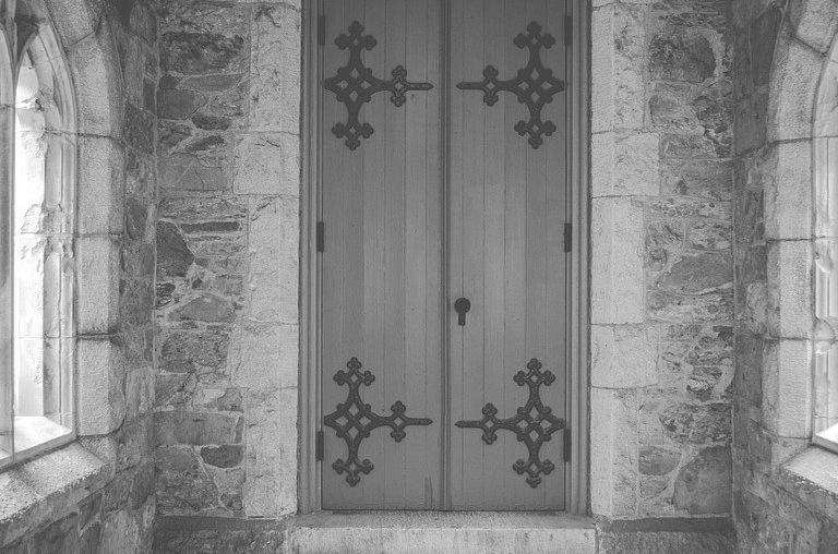 Porte blindée : Prix à Denain 59220 | Porte anti-effraction