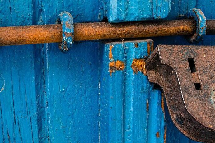 Porte blindée : Prix à Dole 39100 | Porte anti-effraction
