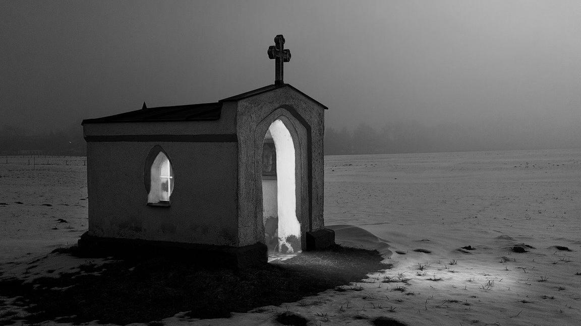 Porte blindée : Prix à Dombasle-sur-meurthe 54110 | Porte anti-effraction
