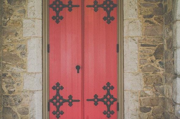 Porte blindée : Prix à Domont 95330   Porte anti-effraction