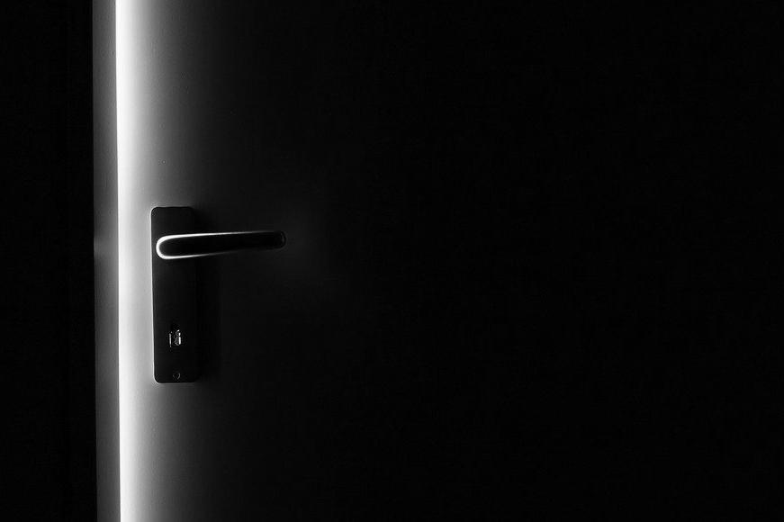 Porte d'Entrée Blindée à Dourdan pour maison