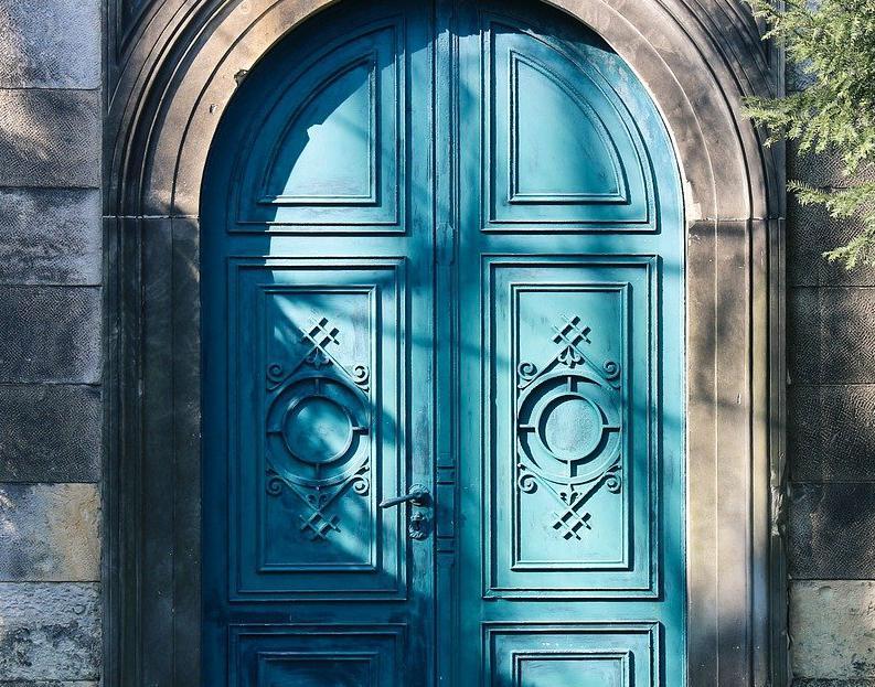 Porte blindée : Prix à Dreux 28100 | Porte anti-effraction
