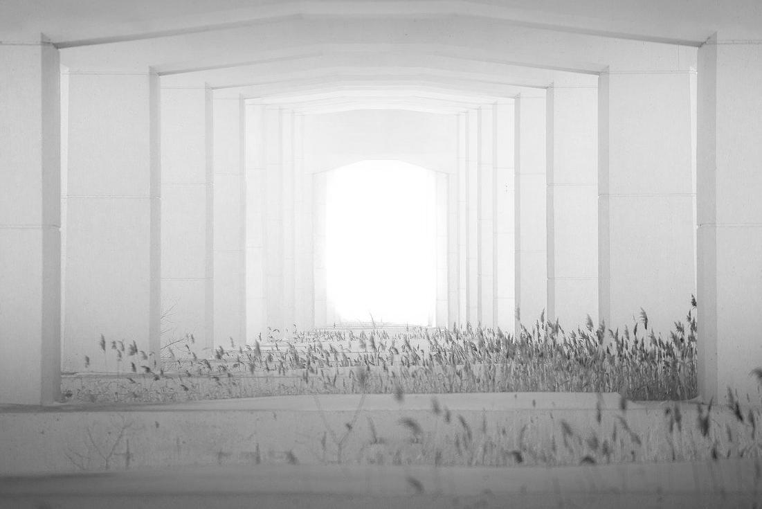 Porte blindée : Prix à Escaudain 59124 | Porte anti-effraction