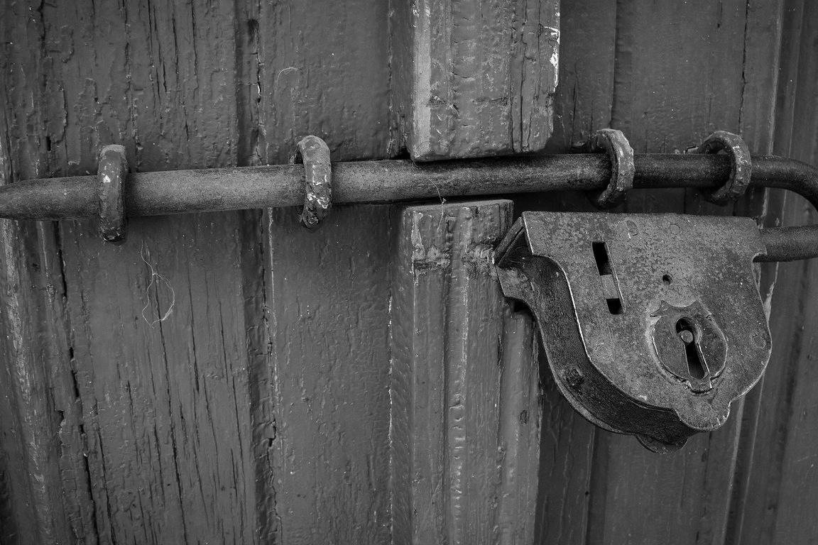 Porte blindée : Prix à Eybens 38320 | Porte anti-effraction