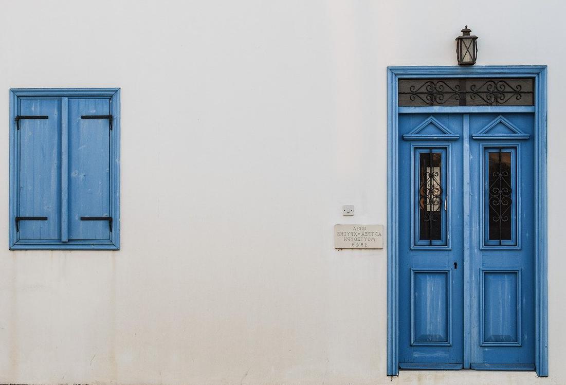 Porte d'Entrée Blindée à Fontenay-sous-bois pour maison