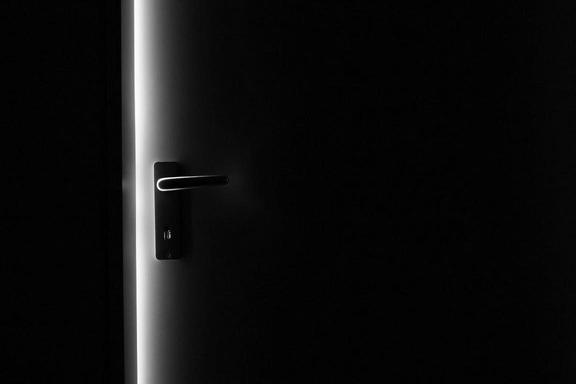 Porte blindée : Prix à Fos-sur-mer 13270 | Porte anti-effraction