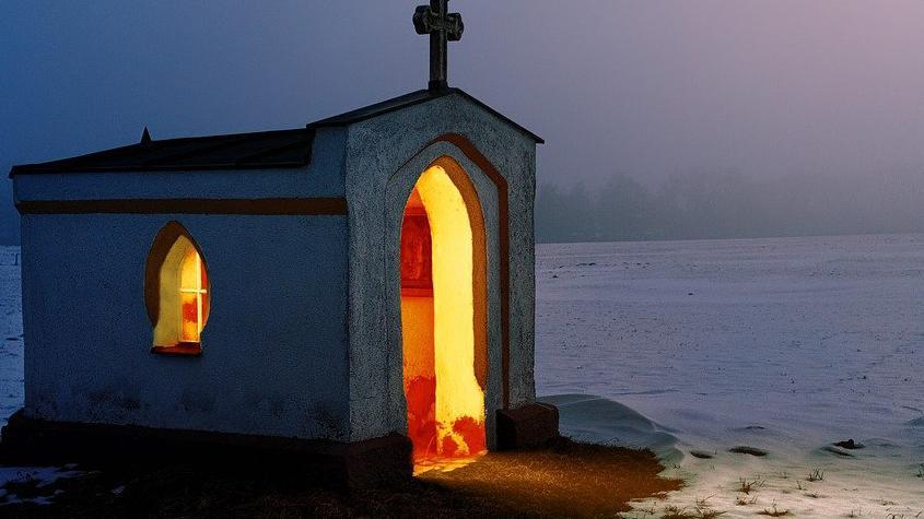 Porte d'Entrée Blindée à Fouesnant pour maison