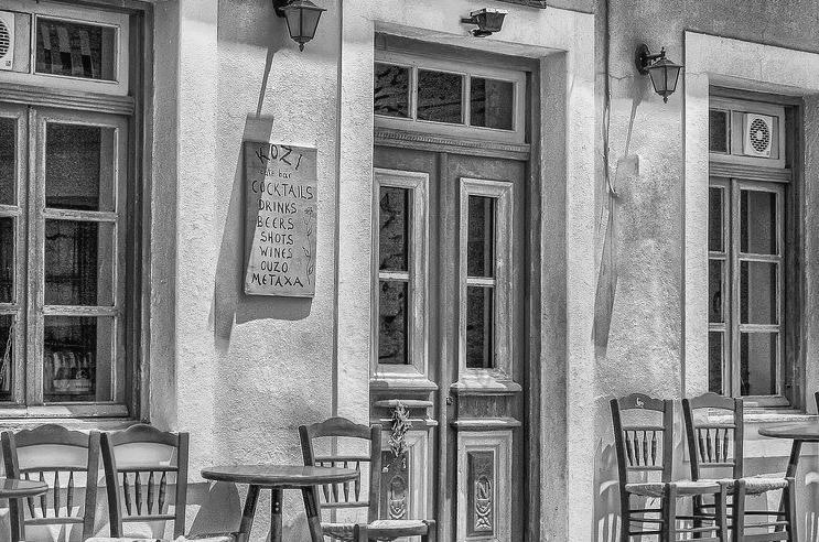 Porte d'Entrée Blindée à Gardanne pour maison