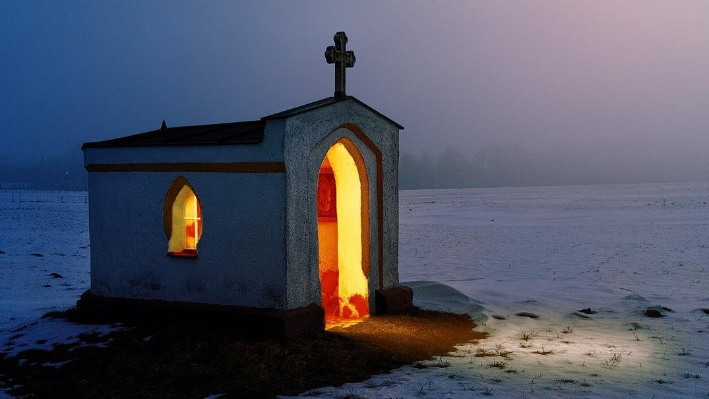 Porte d'Entrée Blindée à Gien pour maison