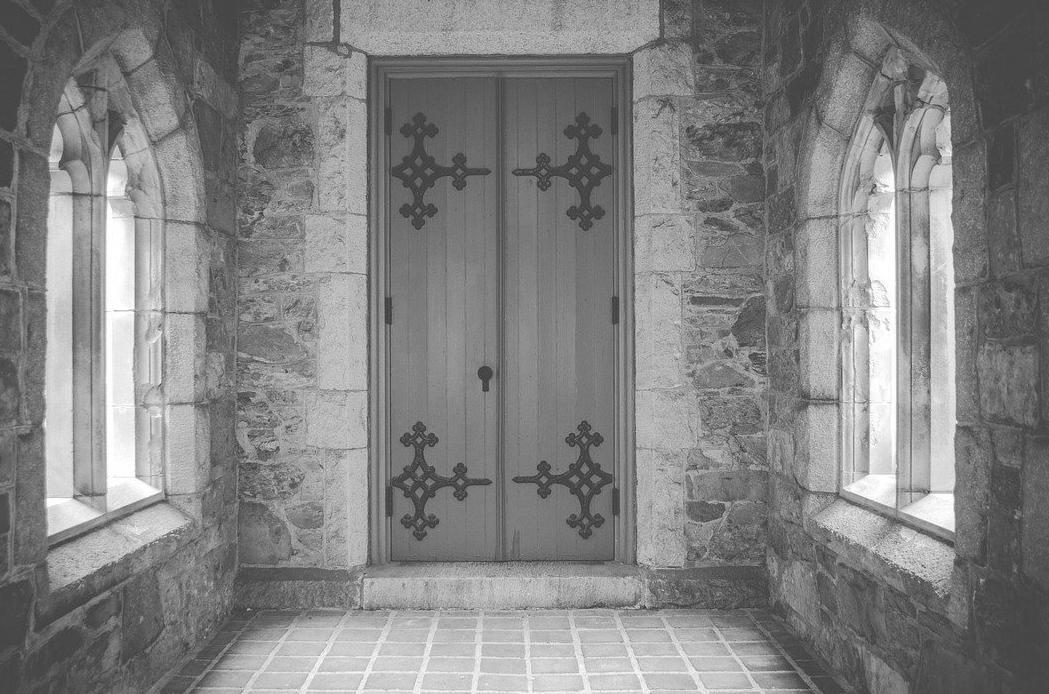 Porte d'Entrée Blindée à Gignac-la-nerthe pour maison