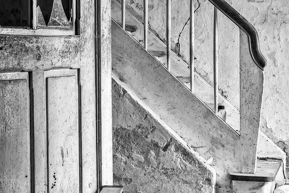 Porte d'Entrée Blindée à Gisors pour maison