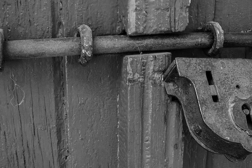 Porte blindée : Prix à Gravelines 59820 | Porte anti-effraction