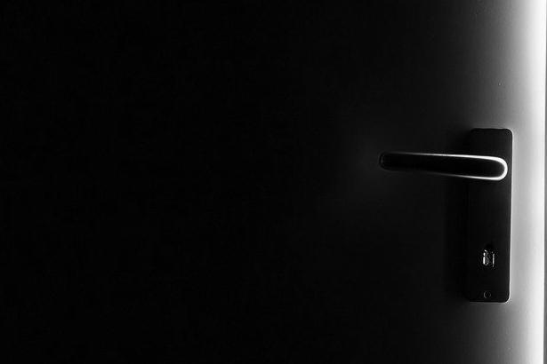 Porte blindée : Prix à Guilherand-granges 07500   Porte anti-effraction