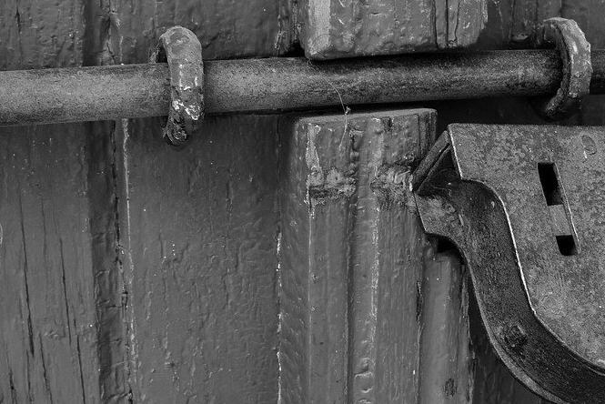 Porte blindée : Prix à Haubourdin 59320 | Porte anti-effraction