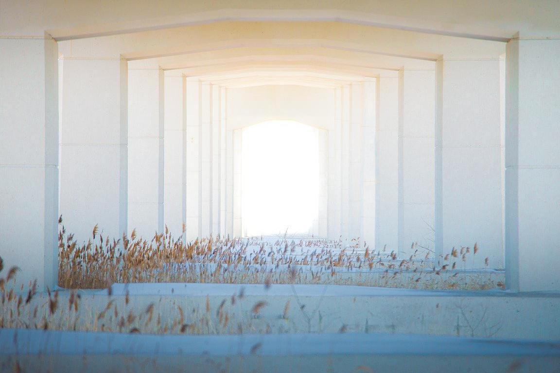 Porte blindée : Prix à Herblay 95220 | Porte anti-effraction